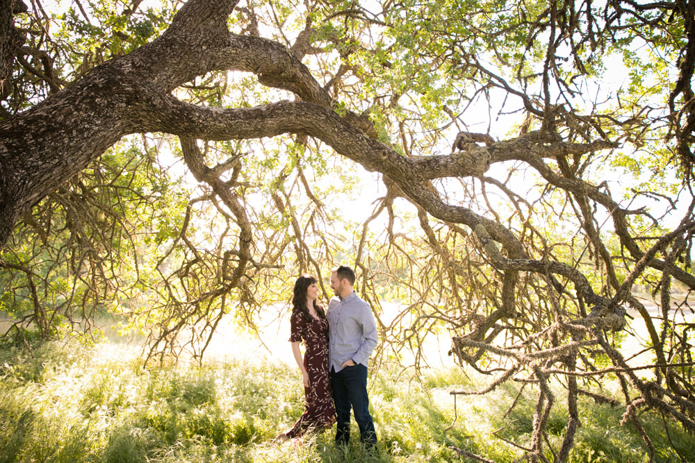 Paso Robles Engagement and Wedding Photographer 003.jpg