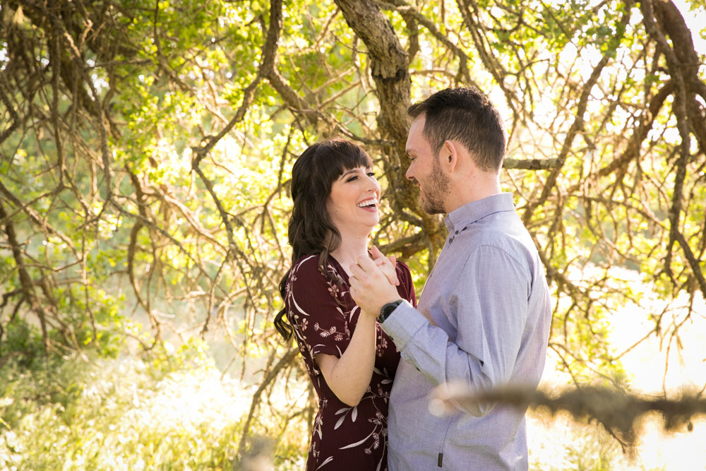 Paso Robles Engagement and Wedding Photographer 010.jpg