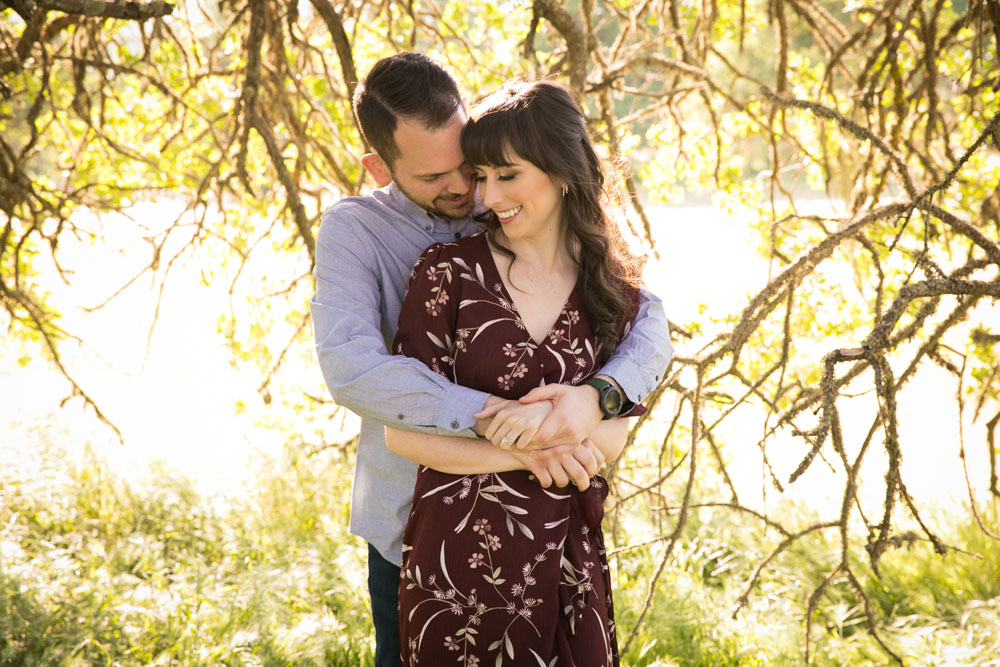 Paso Robles Engagement and Wedding Photographer 014.jpg