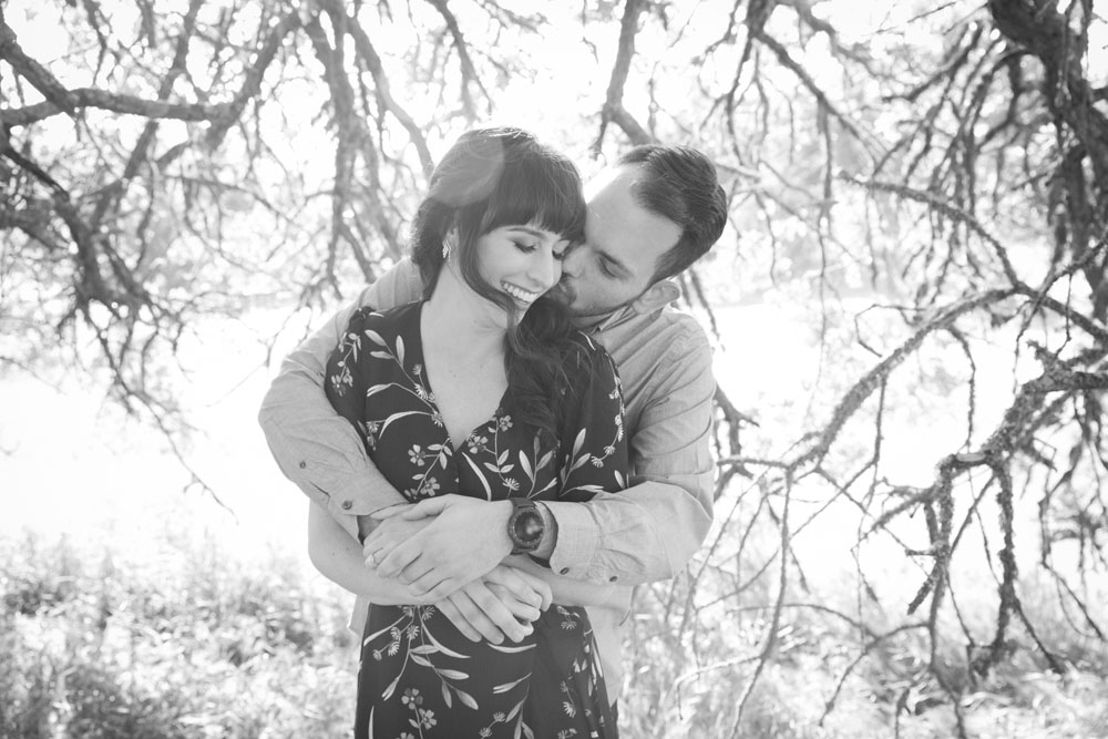 Paso Robles Engagement and Wedding Photographer 015.jpg