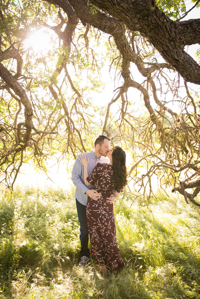 Paso Robles Engagement and Wedding Photographer 018.jpg