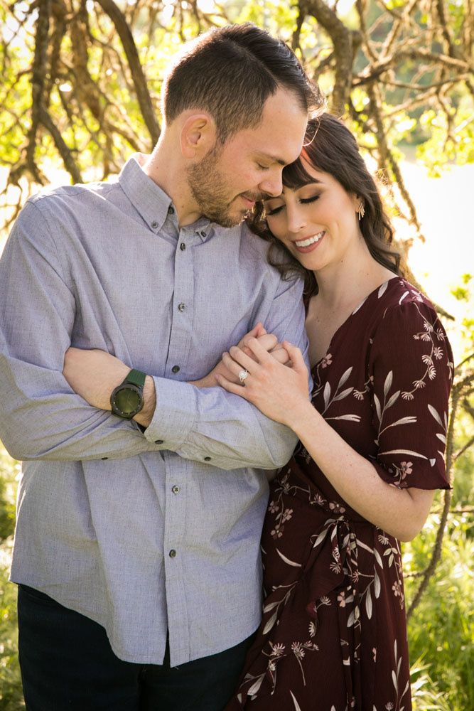 Paso Robles Engagement and Wedding Photographer 021.jpg