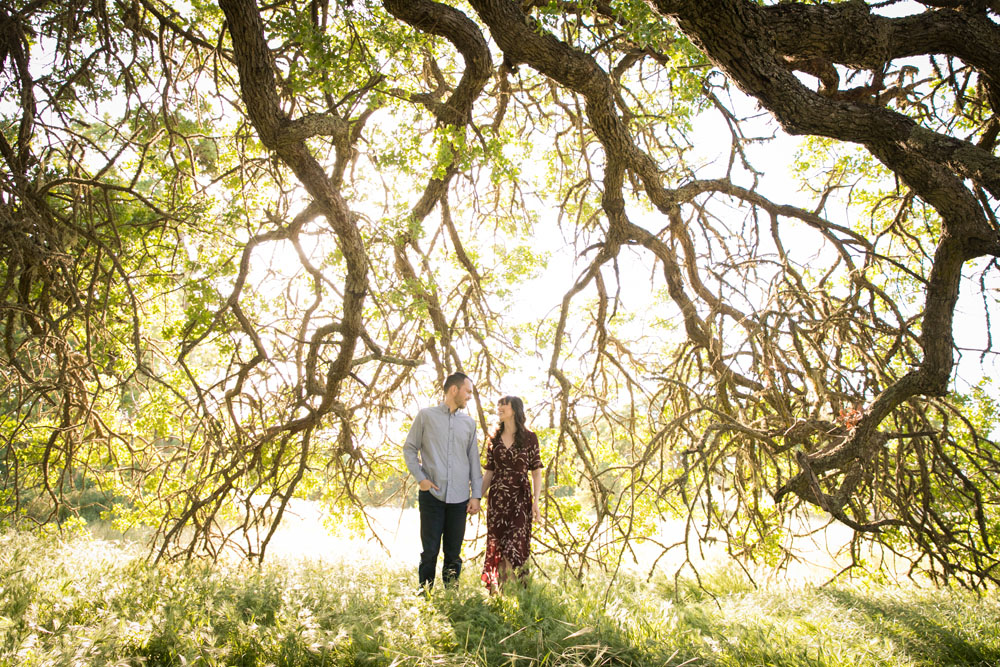 Paso Robles Engagement and Wedding Photographer 023.jpg