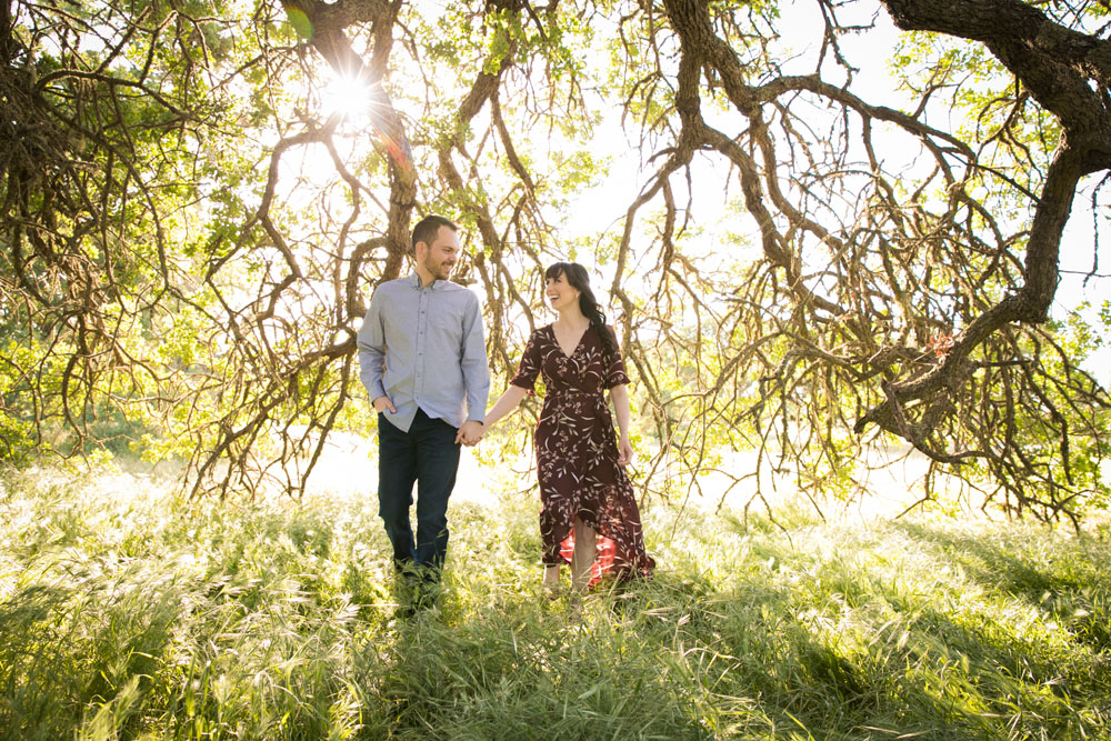 Paso Robles Engagement and Wedding Photographer 024.jpg