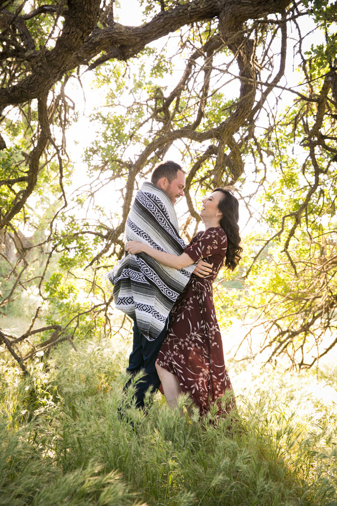 Paso Robles Engagement and Wedding Photographer 029.jpg