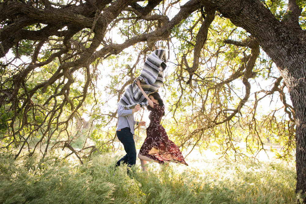 Paso Robles Engagement and Wedding Photographer 030.jpg