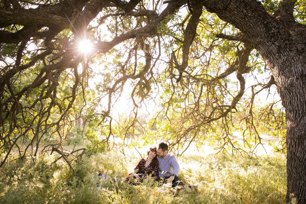 Paso Robles Engagement and Wedding Photographer 031.jpg
