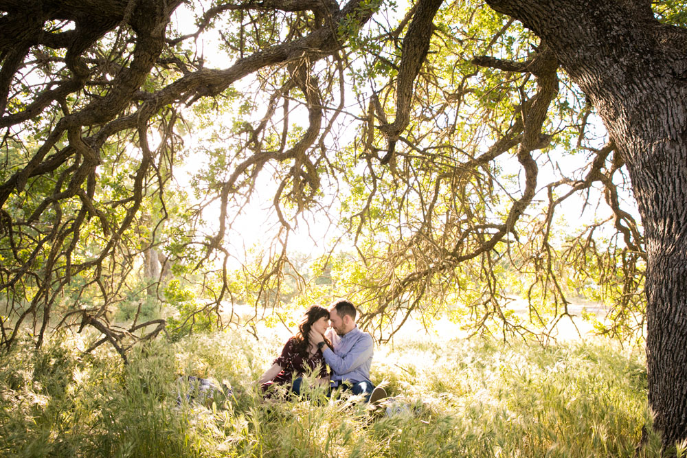 Paso Robles Engagement and Wedding Photographer 035.jpg