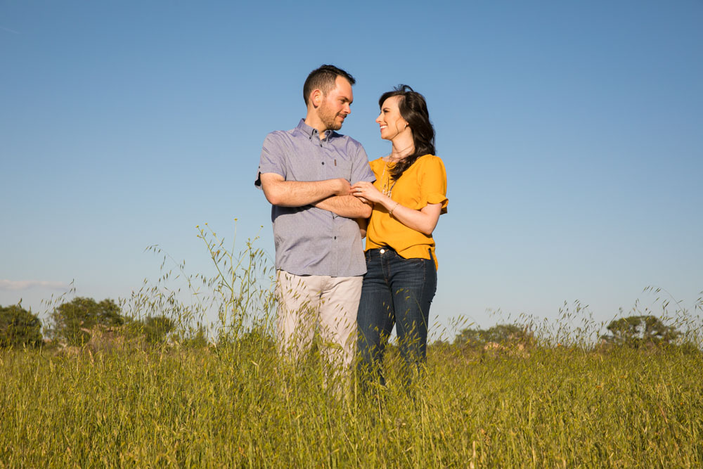 Paso Robles Engagement and Wedding Photographer 041.jpg