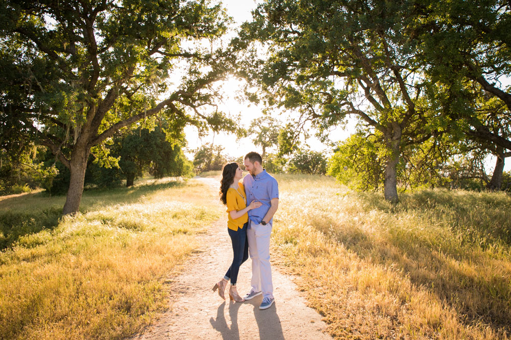 Paso Robles Engagement and Wedding Photographer 056.jpg