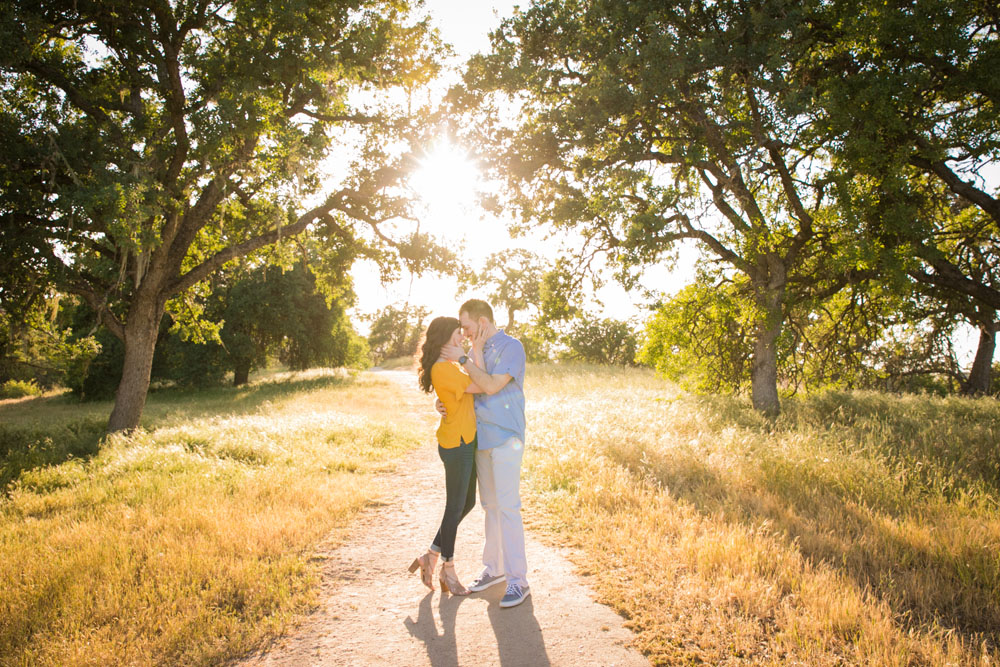 Paso Robles Engagement and Wedding Photographer 058.jpg