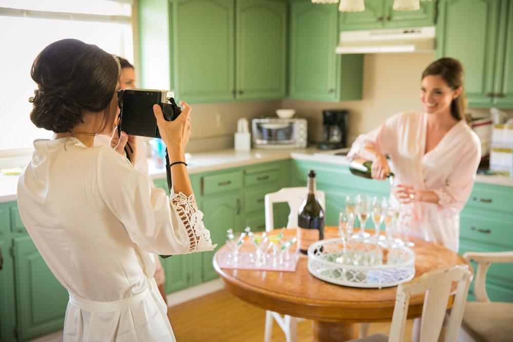 San Luis Obispo Wedding Photographer Holland Ranch 004.jpg