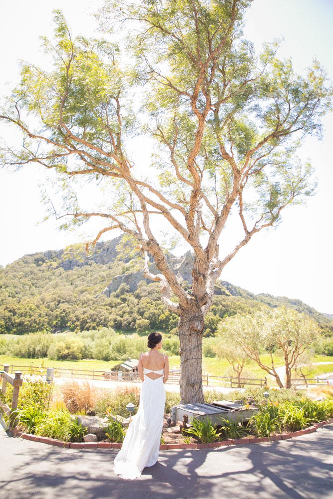 San Luis Obispo Wedding Photographer Holland Ranch 012.jpg