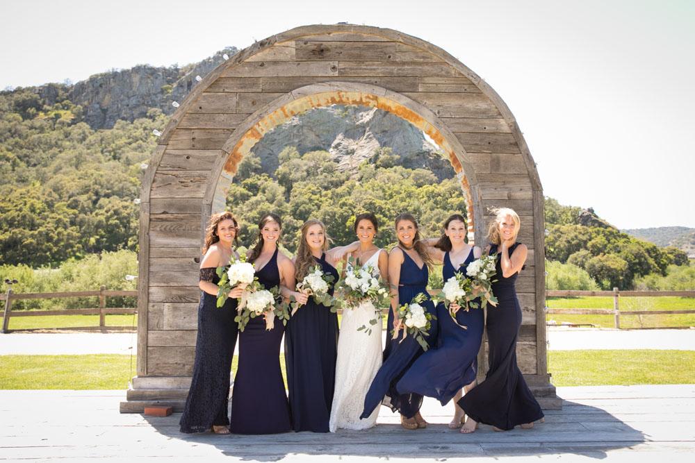 San Luis Obispo Wedding Photographer Holland Ranch 013.jpg