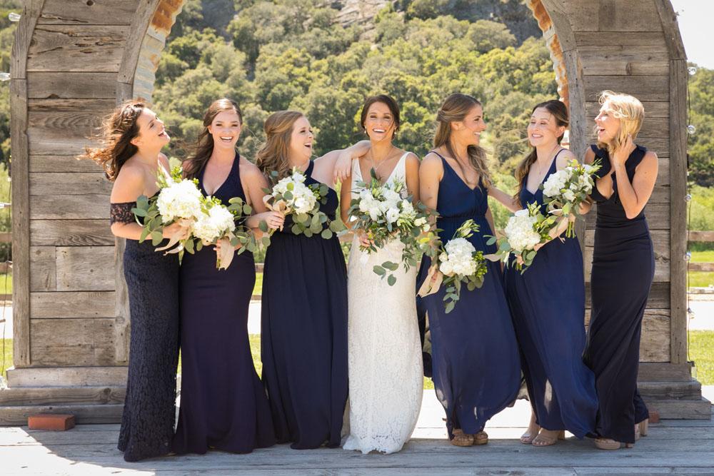 San Luis Obispo Wedding Photographer Holland Ranch 014.jpg
