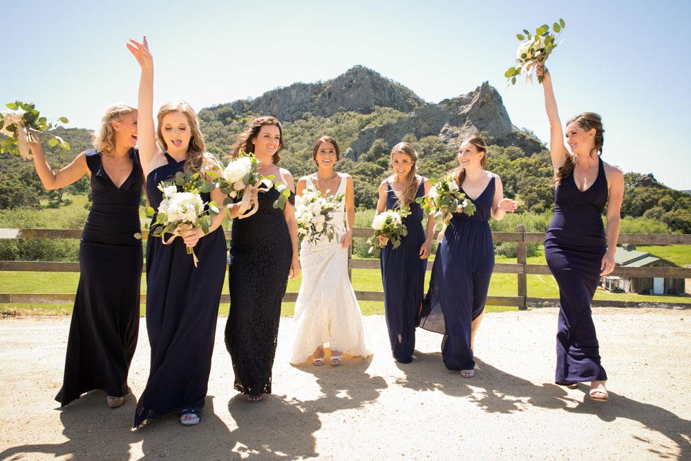 San Luis Obispo Wedding Photographer Holland Ranch 016.jpg