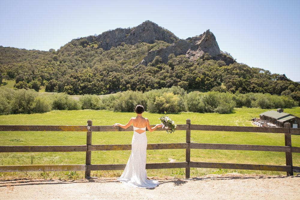 San Luis Obispo Wedding Photographer Holland Ranch 018.jpg