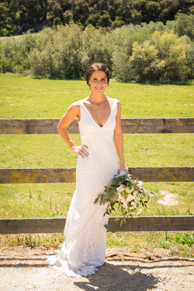San Luis Obispo Wedding Photographer Holland Ranch 019.jpg