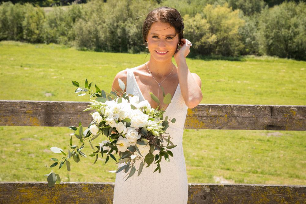San Luis Obispo Wedding Photographer Holland Ranch 021.jpg