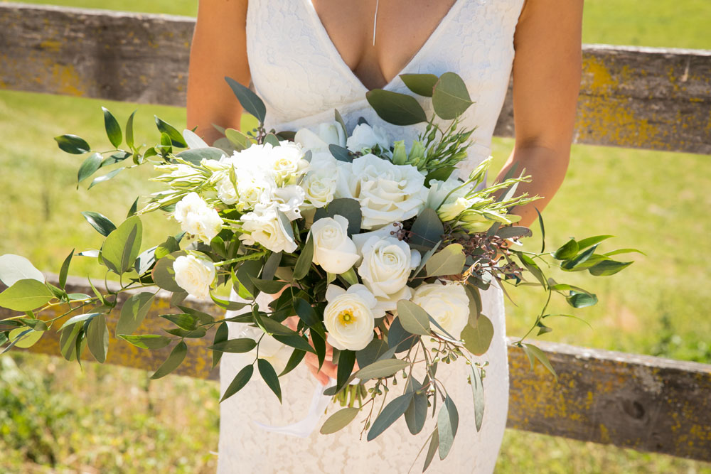 San Luis Obispo Wedding Photographer Holland Ranch 022.jpg