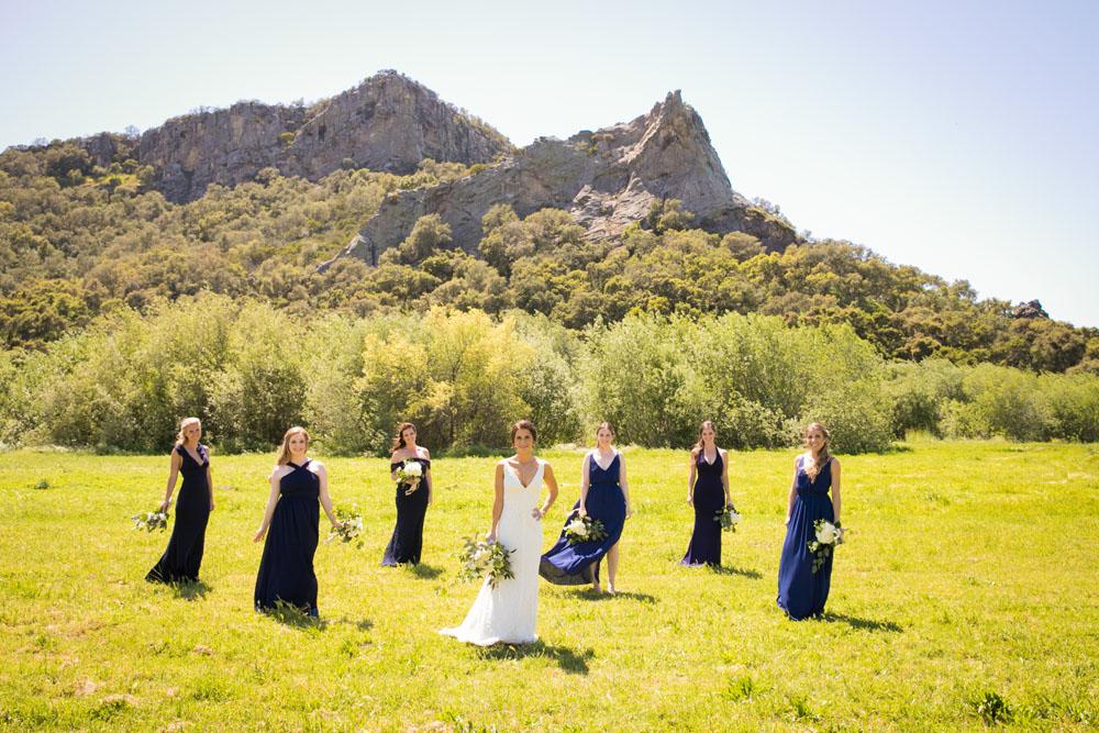 San Luis Obispo Wedding Photographer Holland Ranch 024.jpg