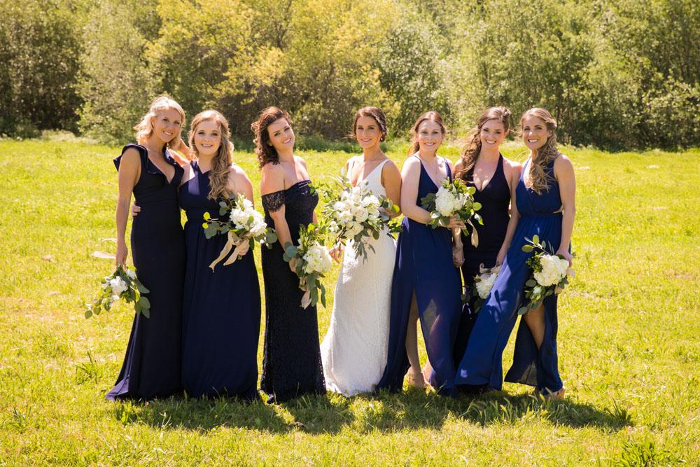 San Luis Obispo Wedding Photographer Holland Ranch 025.jpg