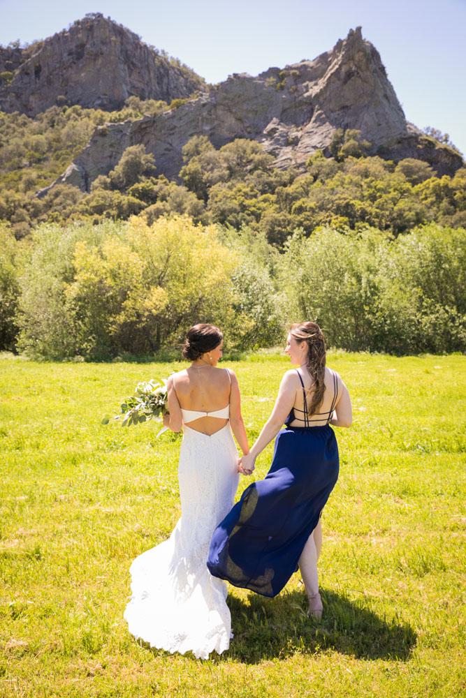 San Luis Obispo Wedding Photographer Holland Ranch 026.jpg