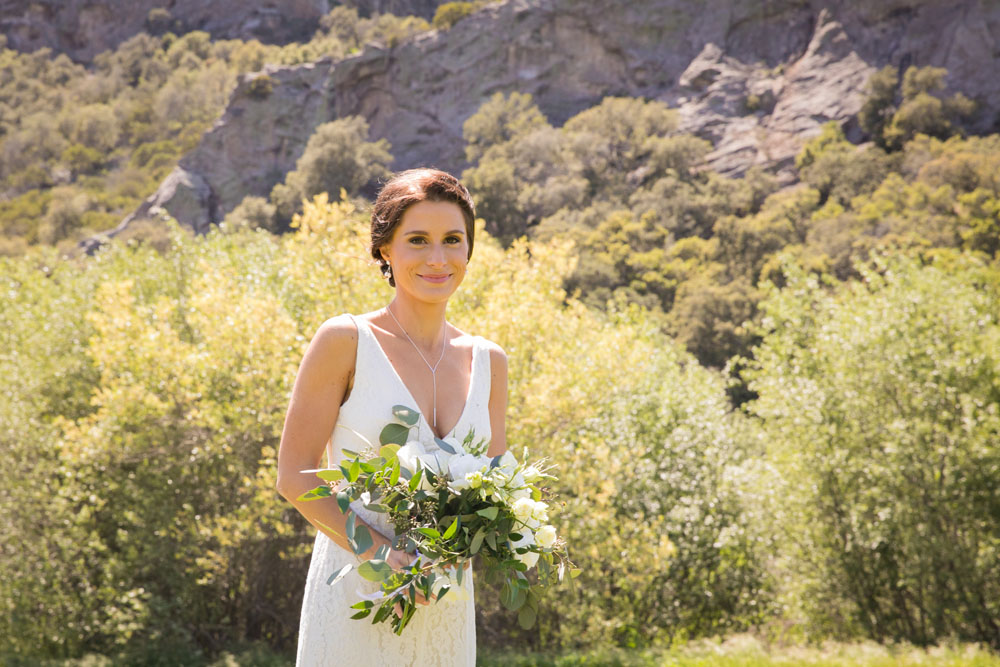 San Luis Obispo Wedding Photographer Holland Ranch 028.jpg