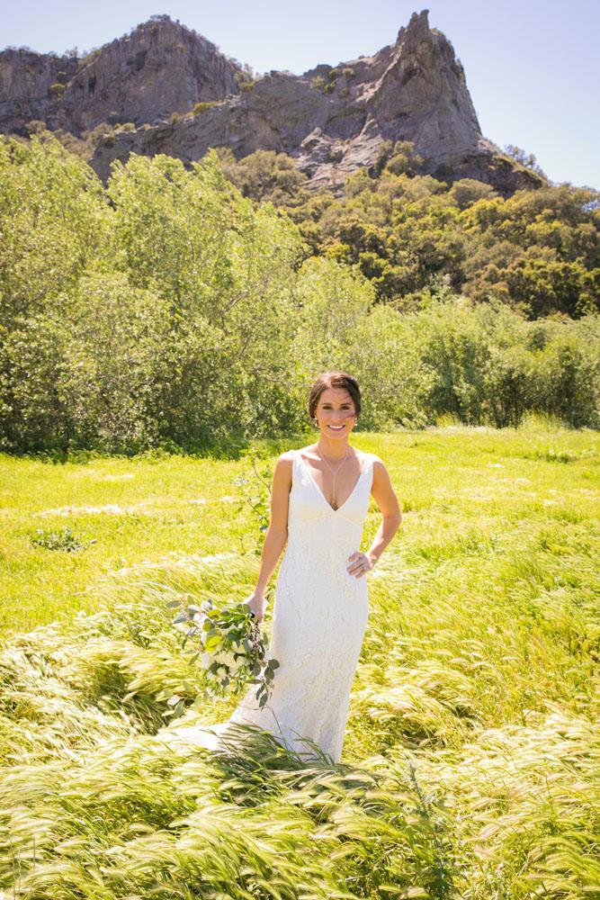 San Luis Obispo Wedding Photographer Holland Ranch 029.jpg