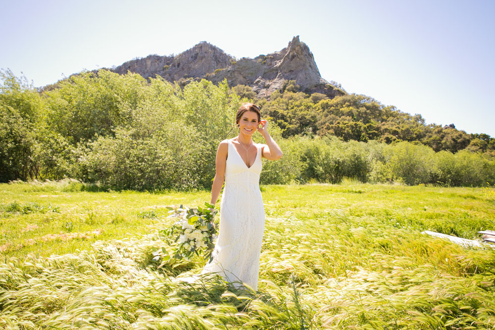 San Luis Obispo Wedding Photographer Holland Ranch 030.jpg