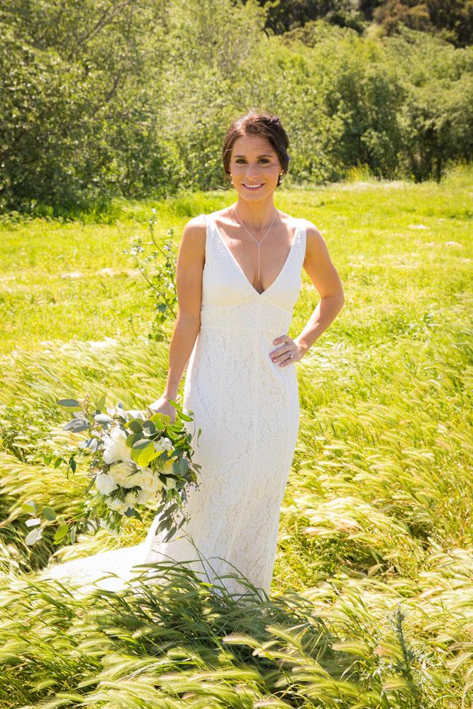 San Luis Obispo Wedding Photographer Holland Ranch 031.jpg