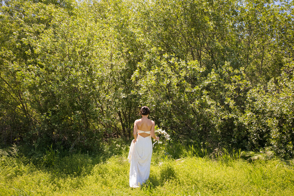 San Luis Obispo Wedding Photographer Holland Ranch 033.jpg