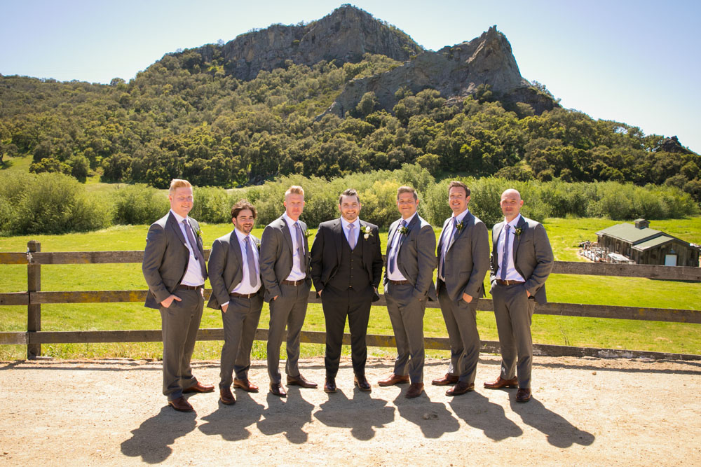 San Luis Obispo Wedding Photographer Holland Ranch 035.jpg