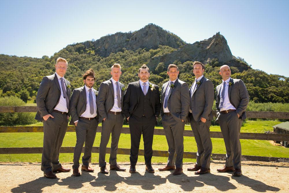 San Luis Obispo Wedding Photographer Holland Ranch 036.jpg