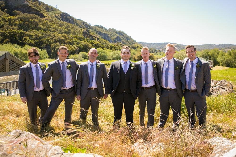 San Luis Obispo Wedding Photographer Holland Ranch 040.jpg