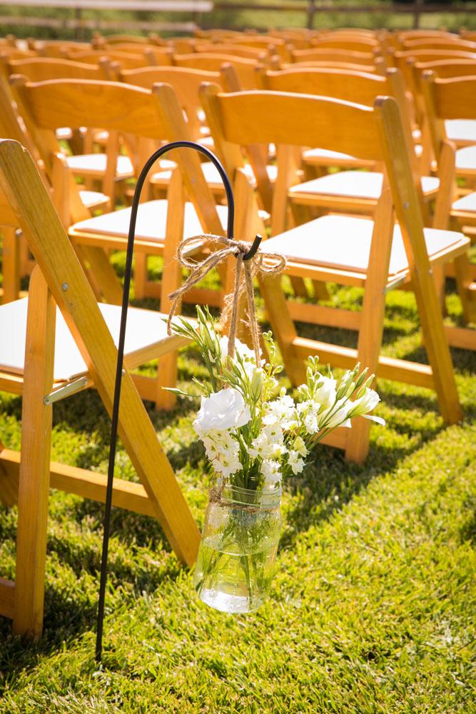 San Luis Obispo Wedding Photographer Holland Ranch 048.jpg
