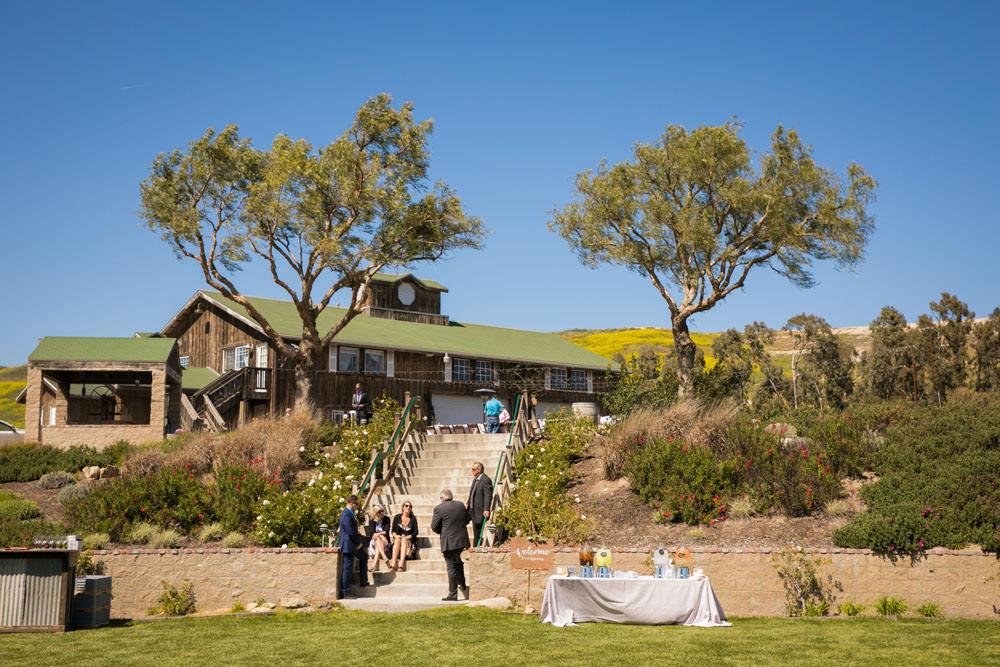 San Luis Obispo Wedding Photographer Holland Ranch 051.jpg