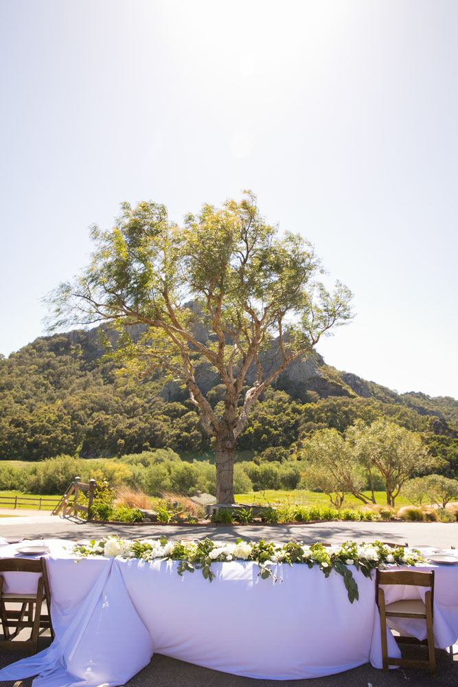 San Luis Obispo Wedding Photographer Holland Ranch 053.jpg