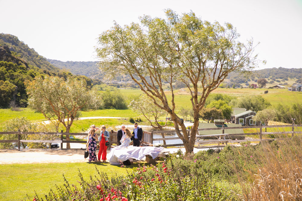San Luis Obispo Wedding Photographer Holland Ranch 052.jpg
