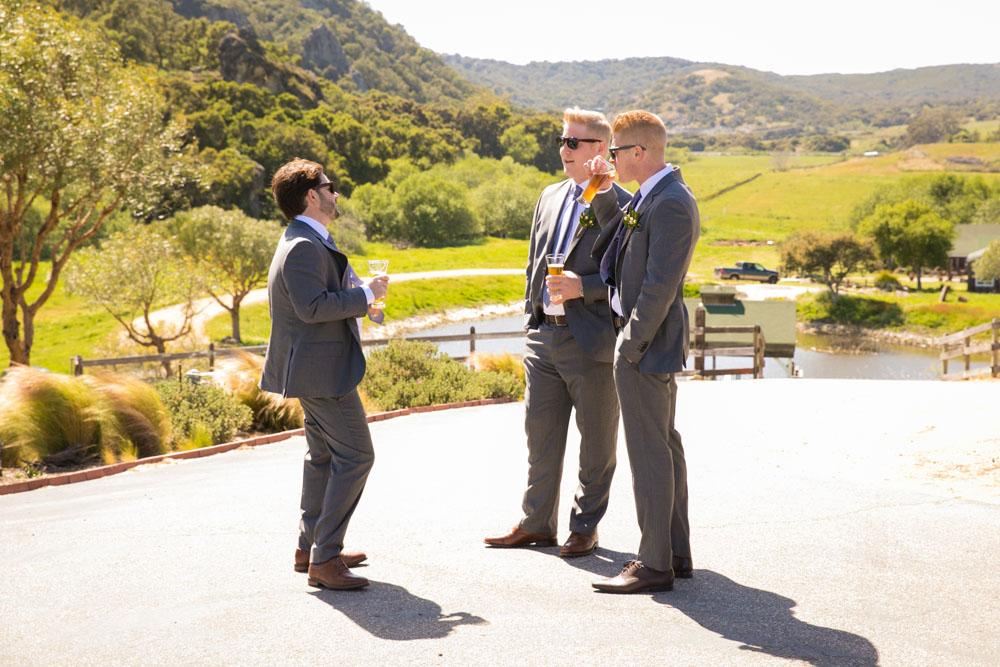 San Luis Obispo Wedding Photographer Holland Ranch 054.jpg