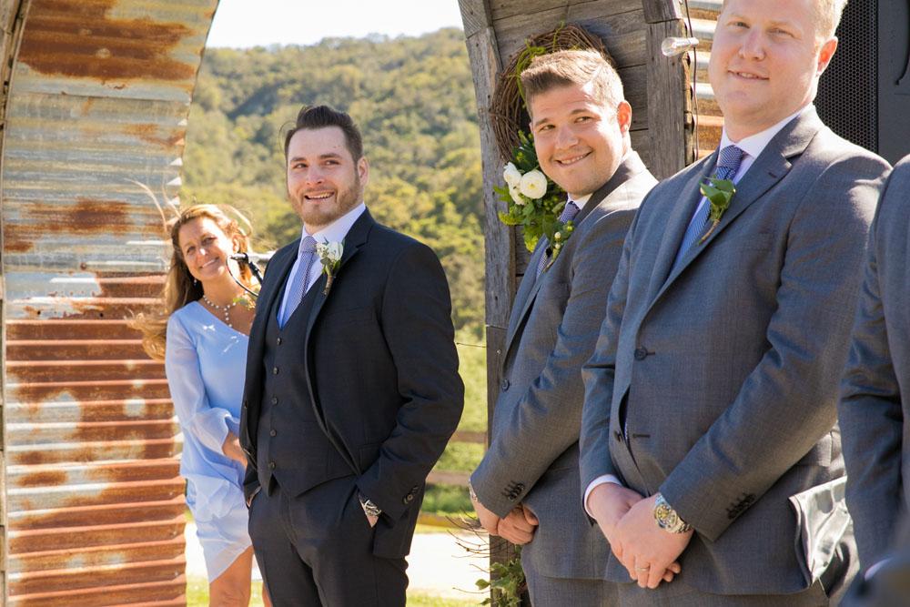 San Luis Obispo Wedding Photographer Holland Ranch 056.jpg