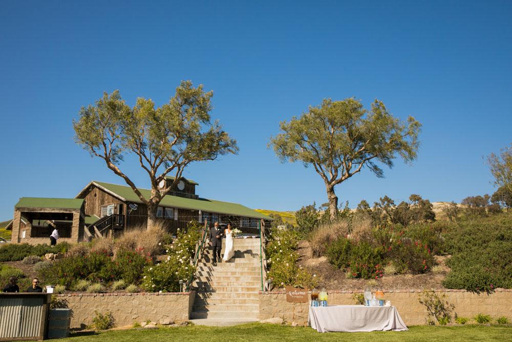 San Luis Obispo Wedding Photographer Holland Ranch 057.jpg