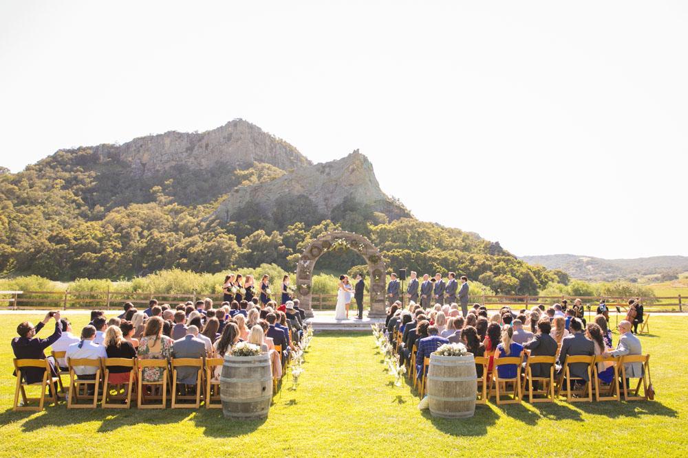 San Luis Obispo Wedding Photographer Holland Ranch 060.jpg