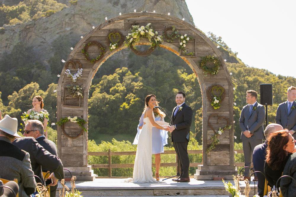San Luis Obispo Wedding Photographer Holland Ranch 061.jpg