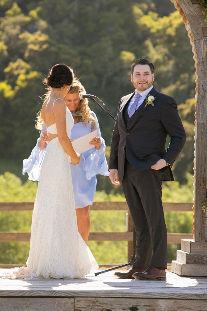 San Luis Obispo Wedding Photographer Holland Ranch 062.jpg