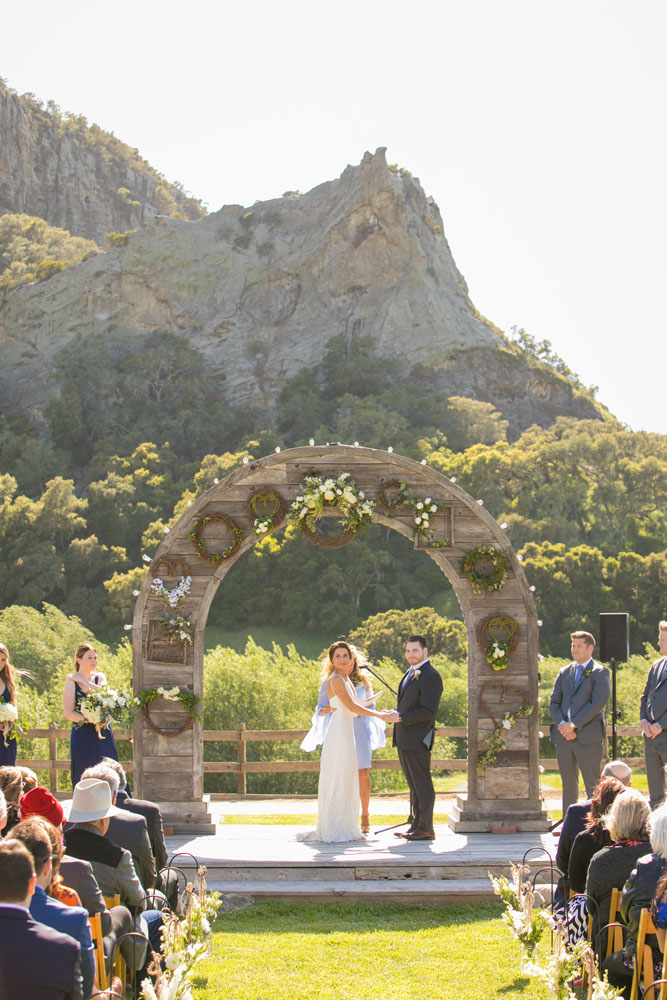 San Luis Obispo Wedding Photographer Holland Ranch 063.jpg