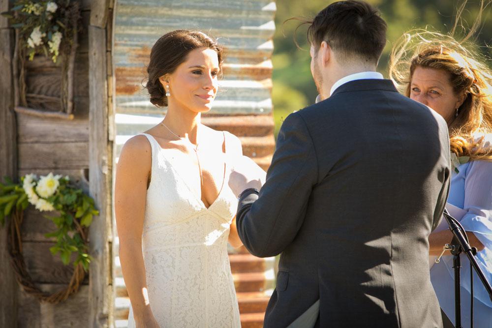 San Luis Obispo Wedding Photographer Holland Ranch 066.jpg