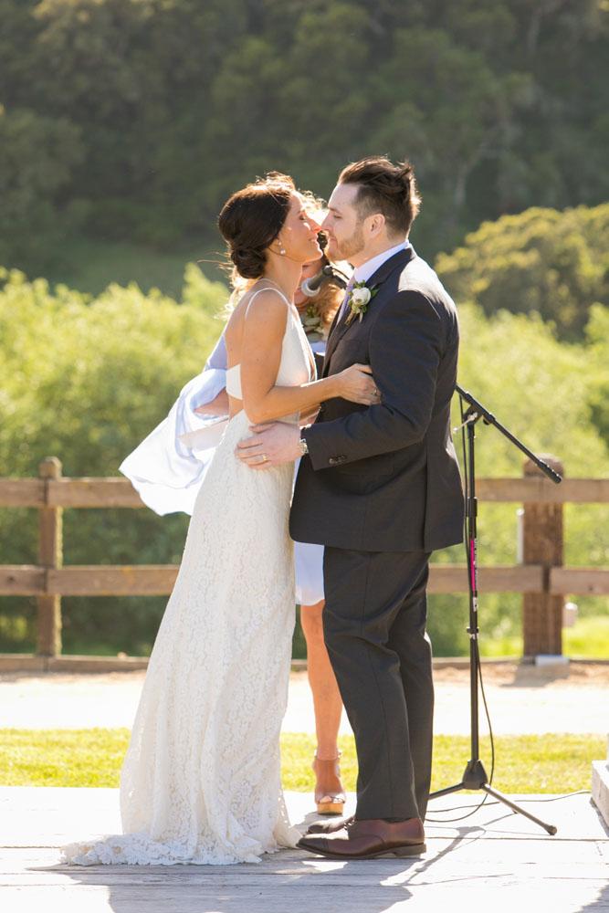 San Luis Obispo Wedding Photographer Holland Ranch 067.jpg
