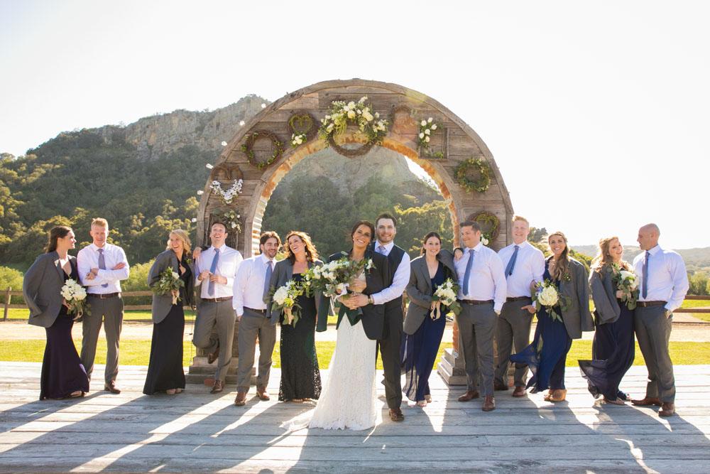 San Luis Obispo Wedding Photographer Holland Ranch 073.jpg
