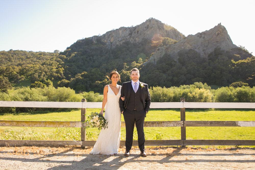 San Luis Obispo Wedding Photographer Holland Ranch 078.jpg